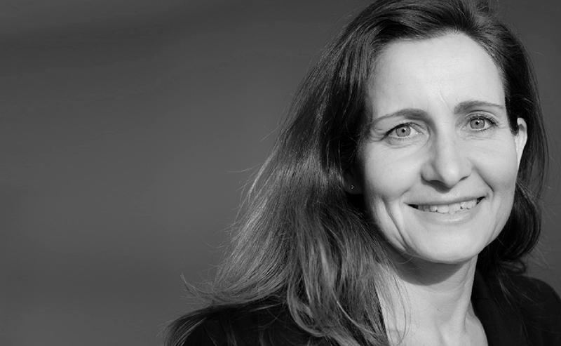 Martina Großmann